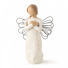Willow Tree Remembrance 26247 Angel Figure Figurine Gift Brand New & Boxed