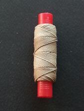 AMATI REFE CHIARA mm 0,50 art 4124/05 accessori modellismo