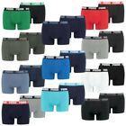 2 Fold Pack Puma Boxer Shorts Men's Underpants Pant Cycling Shorts Underwear