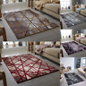 New Purple Red Silver Small Ex Large Big Huge Size Floor Carpet Living Room Rug