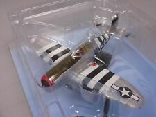 America Republic P47D Thunder 1/87 Scale War Aircraft Japan Diecast Display 188