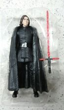 "STAR WARS The Last Jedi KYLO REN  Figura 3.75"" inch nuevo Figurines HASBRO 2017"
