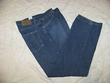 Men's Nautica Jeans - Size 34 x 32 Loose