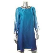 592b7862cfc8 Tahari Women's Shift Dresses for sale   eBay