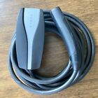 Tesla Gen 2 charger Universal Mobile Connector UMC charging cable cord only OEM