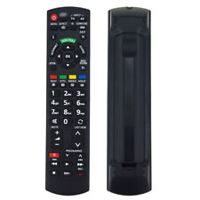 Replacements Remote Controller For Panasonic Viera Smart TV (N2QAYB0003502) New