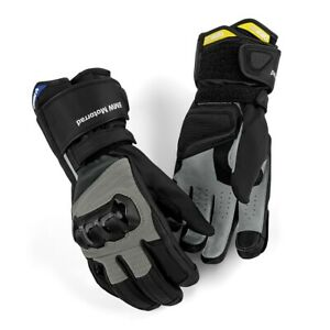 BMW Two-in-One Tech Motrocycle Gloves (Unisex)