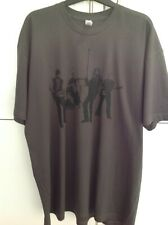 U2 Vertigo 2005 tour t shirt 2xl