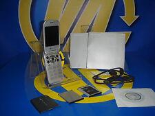 Movil SONY ERICSOON Z750 con dos baterias muy buen estado