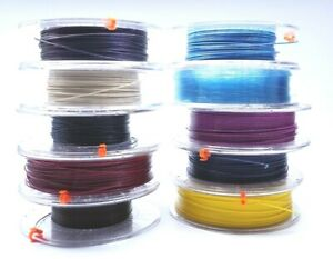 Filamentum PLA Extrafill 6 kg gemischtes PLA 1.75mm