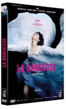 "DVD ""La Danseuse""    NEUF SOUS BLISTER"