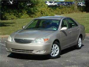 2004 toyota camry for sale ebay 2004 toyota camry for sale ebay