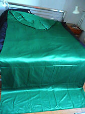 Unbranded Solid Pattern Rectangular Tablecloths