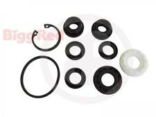 VW Golf V 4motion 2004-2008 Brake Master Cylinder Repair Kit (M1727)