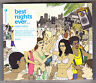Various Artists - Best Nights Ever (Beach Party) (2009) - 2CD SET - NEW & SEALED