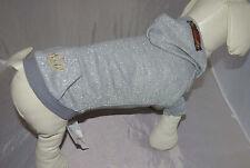 8067_Angeldog_Hundekleidung_Hundesweatshirt_Hundepulli_sweater_Chihuahua_RL29_XS