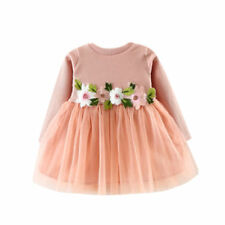 Ted Baker Baby Girls' Clothing 0-24 Months