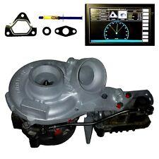 Turbolader A6460900180 Mercedes-Benz C- E-Klasse 200 220 CDI W211  A6460960099