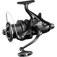 Shimano NEW Big Baitrunner XT-B Long cast LC Carp Fishing Reel 2017 New Model