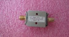 used 20Ghz low pass filter Rf Sma Rf microwave coaxial low pass filter