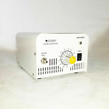 Air & Water Purifier Laboratory Ozone Generator Meter Enaly 1KNT-24 1000mg/h