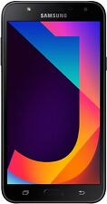 Samsung Galaxy J7 Neo J701M 16GB Unlocked GSM Octa-Core 13MP Phone - Black