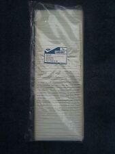 Genuine MK6 Ford Transit Van Odour + Particle Filter 01/2000 to 12/2006