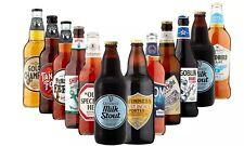 12-Pack of Bestway Craft Beer