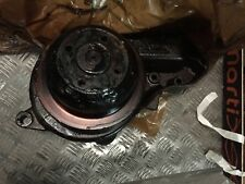 Halftrack G102   Water pump  NOS