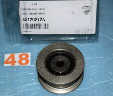 tendeur fixe de distribution Ducati 848 1198 Multistrada 1200 DIAVEL 45120272A
