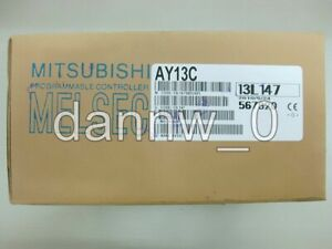 New In Box Mitsubishi AY13C available