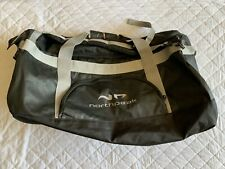 Northpeak XLarge Holdall