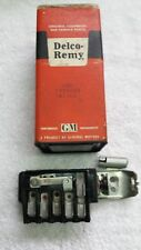NOS DELCO REMY HEADLIGHT SWITCH 1995085 1958 OLDSMOBILE 98 88