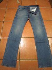 NEW! mens KSUBI dee dee denim jeans SZ 32