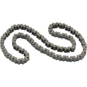 New Moose Racing Engine Cam Timing Chain For 1976-1979 Honda CT90 CT 90 Trail