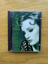 Minidisc Patricia Kaas Je te dis vous Album MD Music
