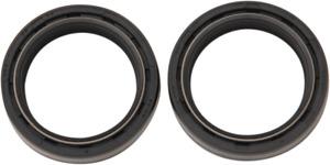 Drag Specialties Fork Seal Kit 0407-0057