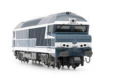 Arnold HN2246S Diesellokomotive CC 72082 Casguette SNCF DCC + Sound