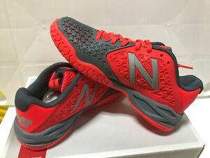 New Balance Kids Tennis Shoes Style #KC996GOY