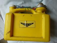Pylon Brand Molel Airplane electric fuel dispenser pump /tank 12 volt