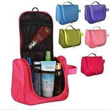 Travel Organizer Underwear Pouch Cosmetic Bag Luggage Storage Case Bras Holder