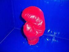 Boxing Glove Display Stand Acrylic Glove Stand Signed Autographed Holder