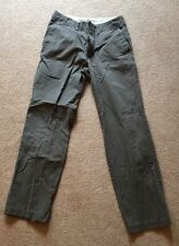 Levi's Chinos, Khakis 32L Trousers for Men