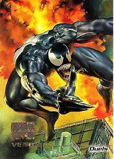# 79 VENOM - 1996 Marvel Masterpieces