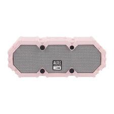 Altec Lansing IMW478s Mini LifeJacket 3 Bluetooth Speaker