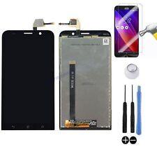 ECRAN LCD VITRE TACTILE BLOC COMPLET ASSEMBLE POUR ASUS ZENFONE 2 ZE550ML Z008D