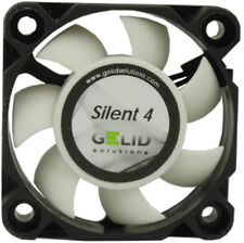 GELID Solutions Silent 4 40mm CASE FAN 4200 rpm, 4,5 CFM, 18,9 DBA (fn-sx04-42)