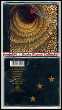 "EASY ""Magic Seed"" (CD) 1990 NEUF"