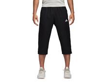 Adidas 3 4 Hose in Herren Sport Hosen & Leggings günstig