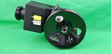 GENUINE SSANGYONG ACTYON SPORTS 100 SERIES 2.0 L TD POWER STEERING PUMP ASSY